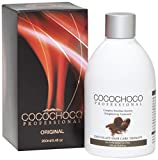 COCOCHOCO Professional brasilianisches Keratin Formaldehyd frei Hair Treatment, 250�ml
