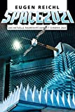 SPACE 2021: Das aktuelle Raumfahrtjahr mit Chronik 2020 (SPACE - Die Raumfahrtjahrbücher)