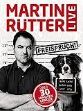 Martin Rütter - Freisp