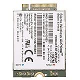 VORA EM7455 4G LTE Modul 00JT547 4G Karte für Thinkpad T460 T460S T560 X1 Carbon P70 P50 X260 Laptop