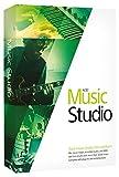 MAGIX Acid Music Studio '10' Box DE/EN/FR|Standard|1 Device|1 Year|PC|Disc|Standard|1 Device|1 Year|PC|Disc|D