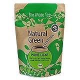 Bio Mate Tee Delicatino ● Natural Green ● 500g lose grüne Mateblätter ● Premium Qualität ● ungeräuchert ● mild und frisch