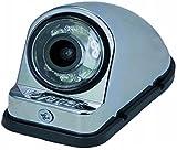 DENDAWEN TCL Roku Smart TV 32S335 32 Zoll (81,3 cm) 3 Serien 720p23456353