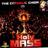 Holy Mass Medley 1 : Into Your Sanctuary / People Of God / Chineke Nna / Obi Na Aso M / Surrender To Jesus / He Will Answer my prayer / Do you believe / Oshe Oluwa / Kele Chineke / Give Thanks to G
