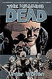 The Walking Dead 25: Unter Wölfen