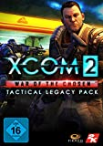 XCOM 2: War of the Chosen – Tactical Legacy Pack | PC Download - Steam Code