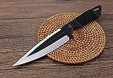 FARDEER Knife E1WV hochwertiges Outdoor-Jagdmesser Fischermesser