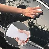 XIAOBAOBEI 1PCS Auto Schwamm Stoff Autowaschanlage Schwamm Waschen Reinigung Schwamm Block Waben Auto Reinigungstuch Auto Zubehör Auto Pflege-1St