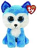 TY Beanie Boos, 36474 Prince Husky - Beanie Boos Med