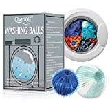 Tierhaarentferner Waschmaschine,Waschbälle, Waschmaschine Trockner Bälle,Waschmaschine Ball,Fusselbälle, Waschkugeln Fusselbälle,Waschkugel Flusenentferner,Wäscherei Bälle,Waschbälle für Waschmaschine