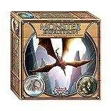 Amigo Spiel + 21755 Freizeit 2054 Monster Expedition