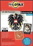 Österreich spezial Briefmarken-Katalog 1850 - 2015