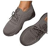 Dasongff Herren Klassische Schuhe Mokassin Loafers Comfort Fahrschuhe Halbschuhe Bootsschuhe Weich Flache Fahrende Atmungsaktiv Laufschuhe Leichtgewichts Slippers Große Größe für Outdoor