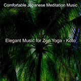 Remarkable Ambience for Japanese Yog