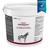 allequin Almazyme, Option:0.8 kg