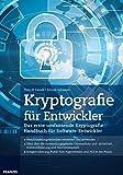 Kryptografie für Entwick