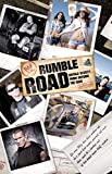 Rumble Road: Untold Stories from Outside the Ring (WWE) (English Edition)