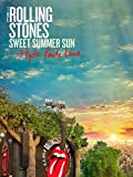 The Rolling Stones - Sweet Summer Sun Hyde Park Live [OV]