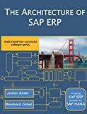 The Architecture of SAP ERP: Understand how successful software work