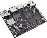 khadas VIM3 Basic/Pro Amlogic A311D Single Board Computer (2+16GB)