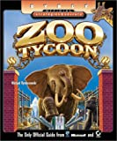 Zoo Tycoon: Sybex Official Strategies and Secrets (Sybex Official Strategies & Secrets)