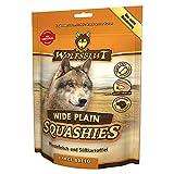 Wolfsblut Squashies Wide Plain Large Breed I 1 x 300g