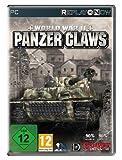 World War II : Panzer Claws