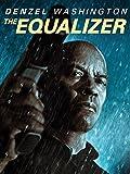 The Equalizer [dt./OV]