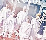 Loen Highlight - Can You Feel It? (1St Mini Album) [Sensibility Ver.] Cd+Photobook+Photocard