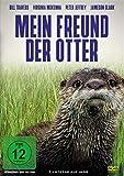 Mein Freund der Otter