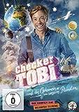 Checker Tobi ...und das G