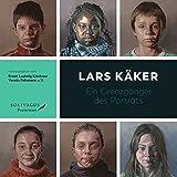 Lars Käker: Ein Grenzgäng