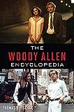 The Woody Allen Encyclopedia (English Edition)