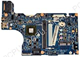 NB. M8W11.003Acer Aspire V5–122P Laptop Motherboard w/AMD A4–12501.0GHz CPU