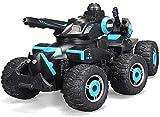 1yess Modell Spielzeug Modell Auto Elektrische Fernbedienung Auto Spielzeug Kind Modell Junge Geschenk Puzzle 8bay