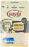 Yayla Gurme Jasmin Reis 500g 4x Sparpackung