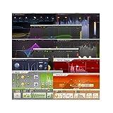 FabFilter FX Bundle Download/S