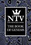 The Book of Genesis: The Name Translation Version (English Edition)