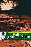 Die Falle mit dem grünen Zaun: Überleben in Treblinka (Reihe antifaschistische Texte)