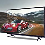 CPPI-1 Smart TV LED LCD-Bildschirm UHD 32/42/50 Zoll, Android TV Mit Sprachsteuerung