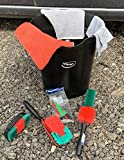 Vikan Autowascheimer Detailing Kit