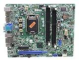 Dell Precision T1700 03X0YG Intel C226 Mainboard SFF Sockel 1150#312176