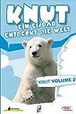 Knut - Ein Eisbär entdeckt die W