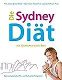 Die Sydney Diät