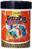 Tetra Tetrafin Floating Pellets, ca. 45 g