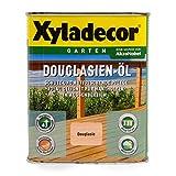 Xyladecor 5270456 Douglasien-Öl, 2.5L
