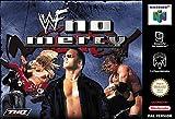 WWF - No Mercy