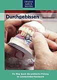 Durchgebissen: Ein Weg durch die praktische Prüfung im Zahntechniker-Handwerk