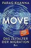 Move: Das Zeitalter der Mig