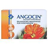 Angocin Anti Infekt N Filmtabletten, 500 St